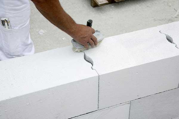 Магазины бетона купить зубной цемент в аптеке для коронок москвы