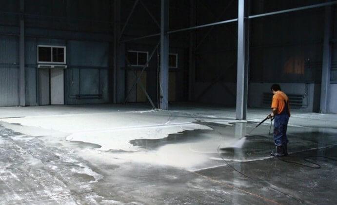 Распыляемые бетоны купить фрезу по бетону