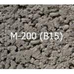марка 200 / класс (B) 15