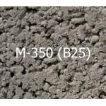 марка 350 / класс (B) 25