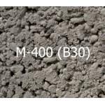марка 400 / класс (B) 30