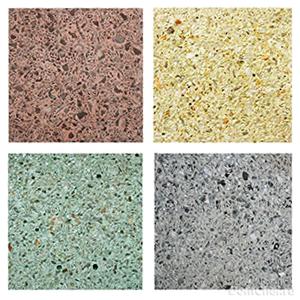 Инновации бетона бетон заводы в твери